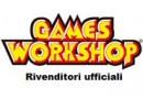 Game Workshop